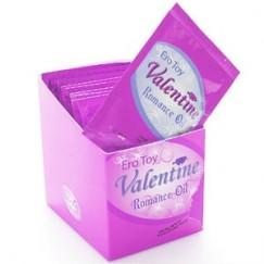 발렌타인 롱타임팩젤 20p | 에이스제약