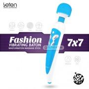 레텐 패션 페어리 (블루) | LETEN
