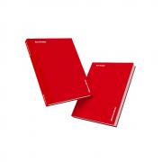 SG미션북 2권세트 커플다이어리 커플아이템 | REDHolics