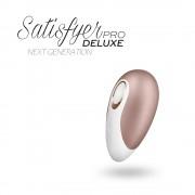새티스파이어 Pro Deluxe | Satisfyer