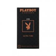 플레이보이 울트라씬 초박형 12개입 | Playboy
