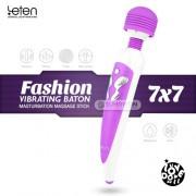 레텐 패션 페어리 (퍼플) | LETEN