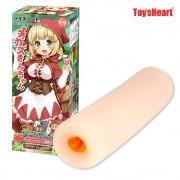 토이즈하트 빨간 모자 소녀 | ToysHeart