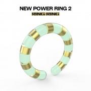 파워링2 (중) | RingRing