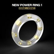 파워링1 (중) | RingRing