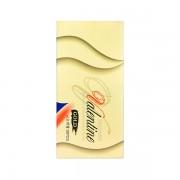 발렌타인 골드 초박형 콘돔 10p | 한국라텍스