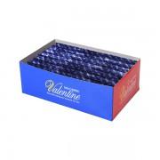 발렌타인 초박형 콘돔 100p | 한국라텍스