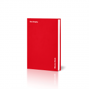 SG미션북 낱권 커플다이어리 커플아이템 | REDHolics