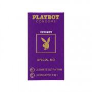 플레이보이 스페셜믹스 10개입 | Playboy