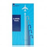 롱텍스 콘돔-10P (마취콘돔) | 동국물산