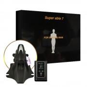 슈퍼 에이블7 (권장판매가 598,000원)
