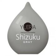 유이라 시즈쿠 그레이 (에그형) | KMP