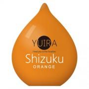 유이라 시즈쿠 오렌지 (에그형) | KMP