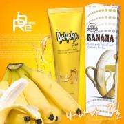 바나나젤 A-64ㅣ에이스제약