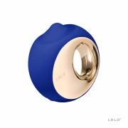 레로 오라3 미드나잇 블루ORA3_MIDNIGHT BLUE   LELO new