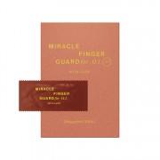 미라클 핑거 가드(손가락콘돔) 24개입 | ONDER NATURAL