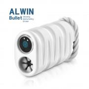 알윈 블릿 K-570 | ALWIN