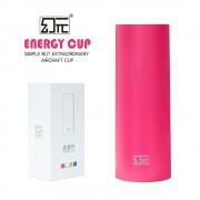 [幻元] 에너지컵 핑크 C-800