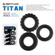 프리티러브 티탄 TITAN K-561 | PRETTYLOVE