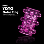 요요컬러링(핑크) K-571 | YEAIN