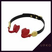 업코 인비지블 마우스개그 INVISIBLE MOUTH GAG | UPKO