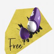 [도매회원 이용불가] 롬프 프리 FREE   ROMP