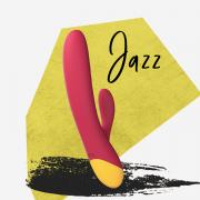 [도매회원 이용불가] 롬프 재즈 JAZZ   ROMP